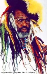 George_Clinton_color_2.jpeg