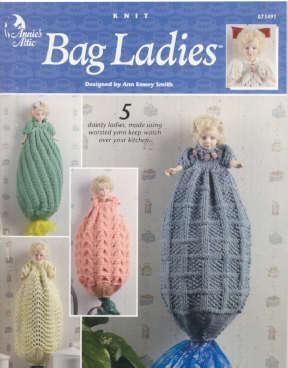 bag_ladies_1