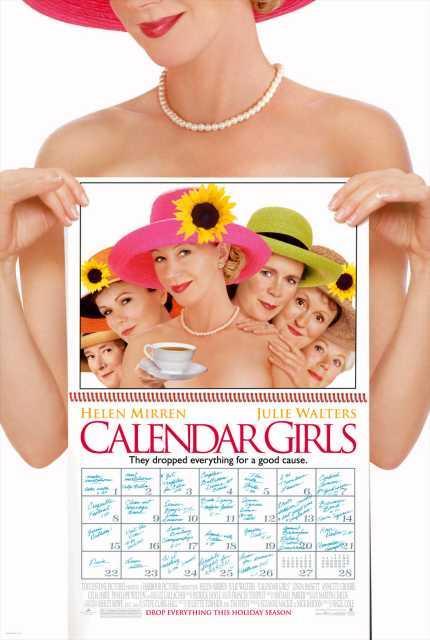 calendar-girls-poster.jpeg