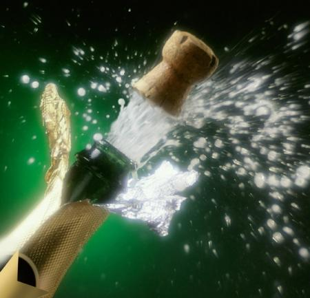 champagne_explosion