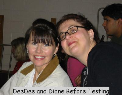 diane_and_deedee_before_testing.JPG