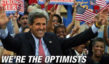 072904_optimists