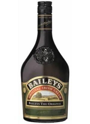 Baileys_gr