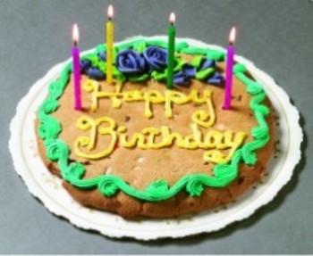 Birthday_cookie_1
