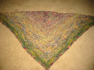 Charlotte_with_crochet_edging_completed