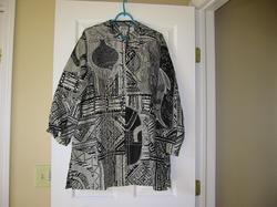 chicos_jacket