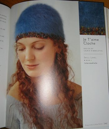 Je_taime_cloche_in_book