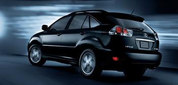 Lexus_rx_hybrid_2006