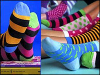 Little_missmatched_socks