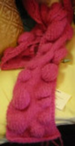 My_boobie_scarf_at_karma_1