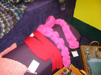 My_boobie_scarf_at_karma_feb_05