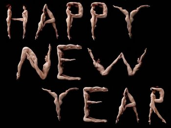 Naked_people_happy_new_year