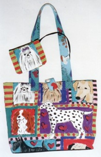 Tote_with_coinpurse