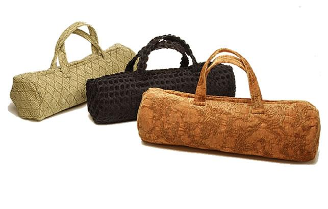 knitone_bags