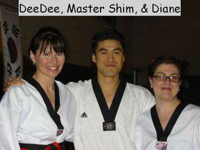 master_shim_and_deedee_and_diane.JPG