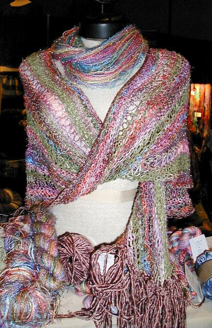 prism_multi_yarn_wrap