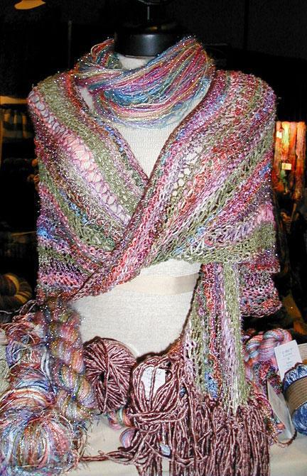 prism_multi_yarn_wrap